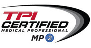 tpi-certified-medical-professional-mp2